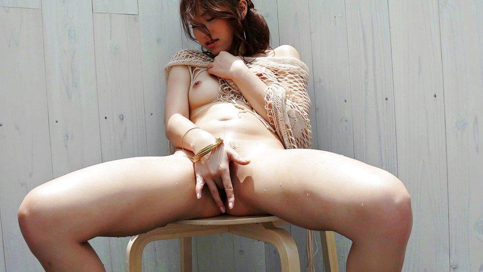 All porn pics Xhamstar Com