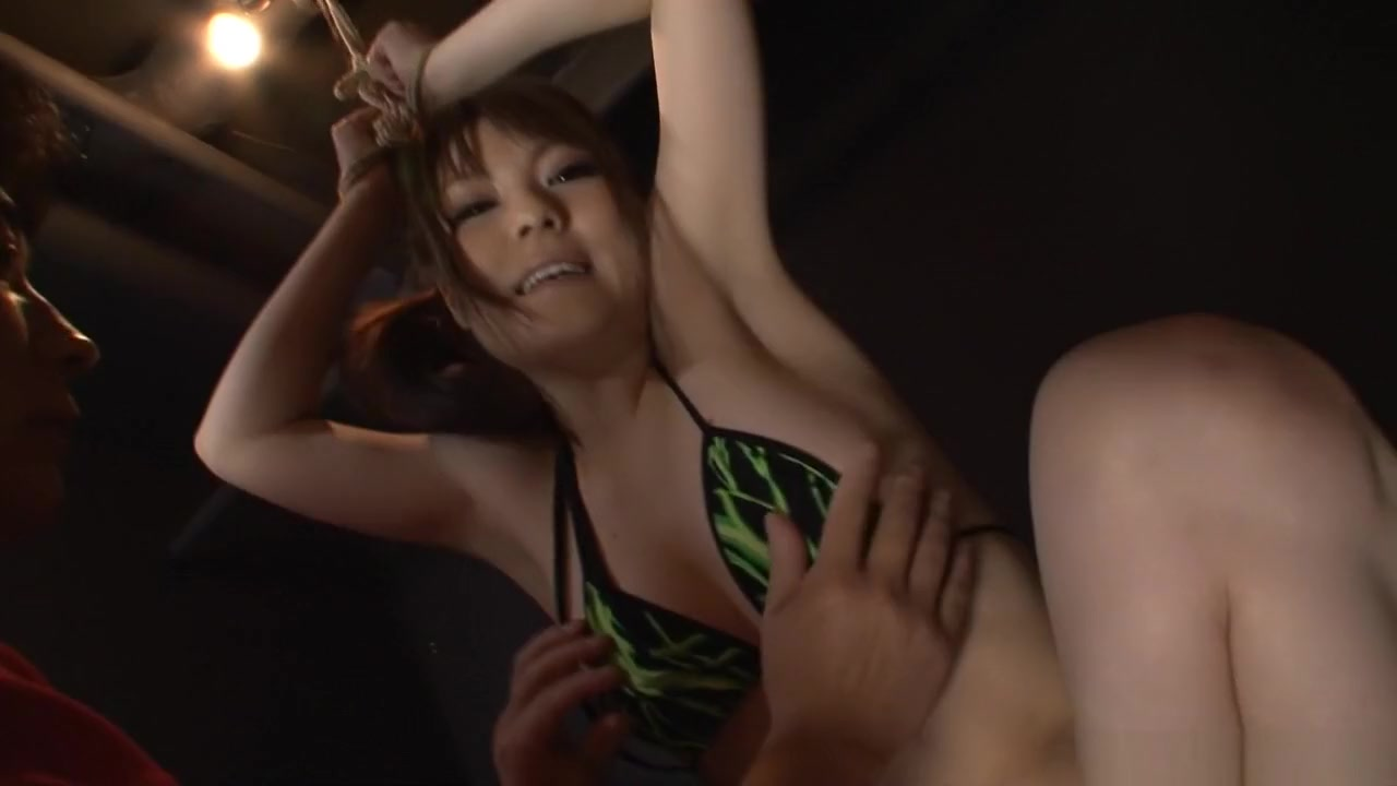 Hot Nude gallery Seek hobart