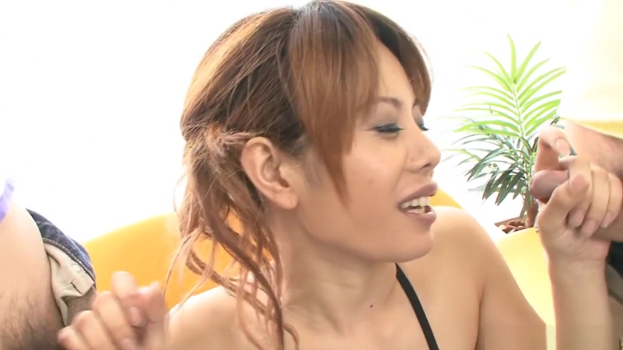 Milf gets fucked from behind Nude 18+