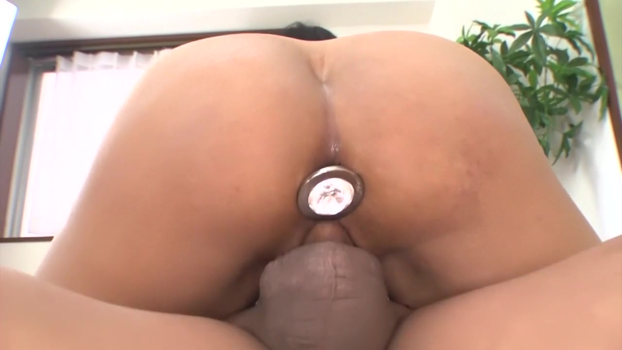 Hot porno Site de rencontre pour sexagenaire