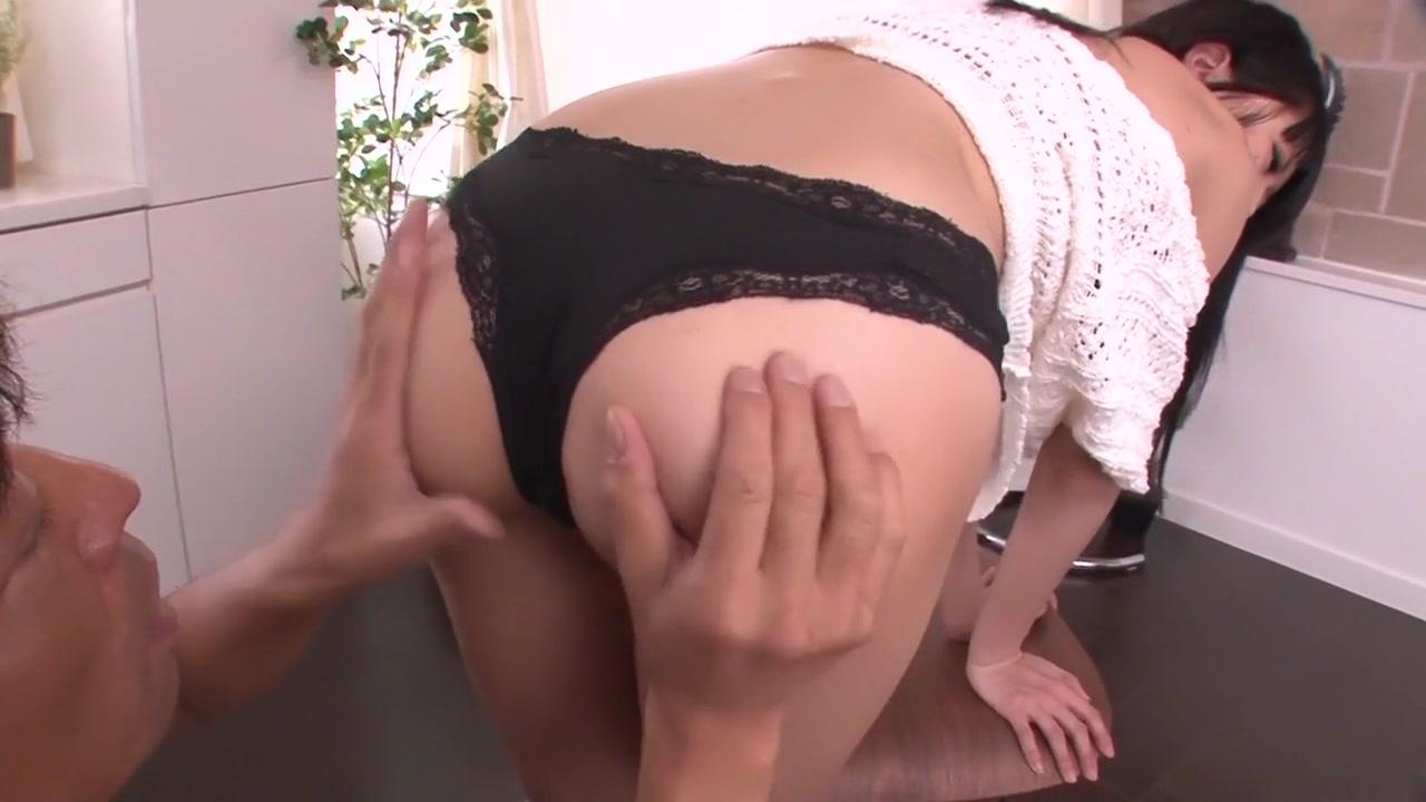 Porno photo Big comtits