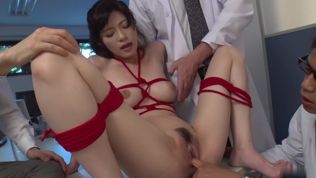 Nephew tommy dating shirley Sexy Video