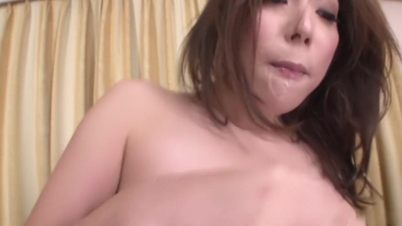Hot Nude Serafin zambada wife sexual dysfunction