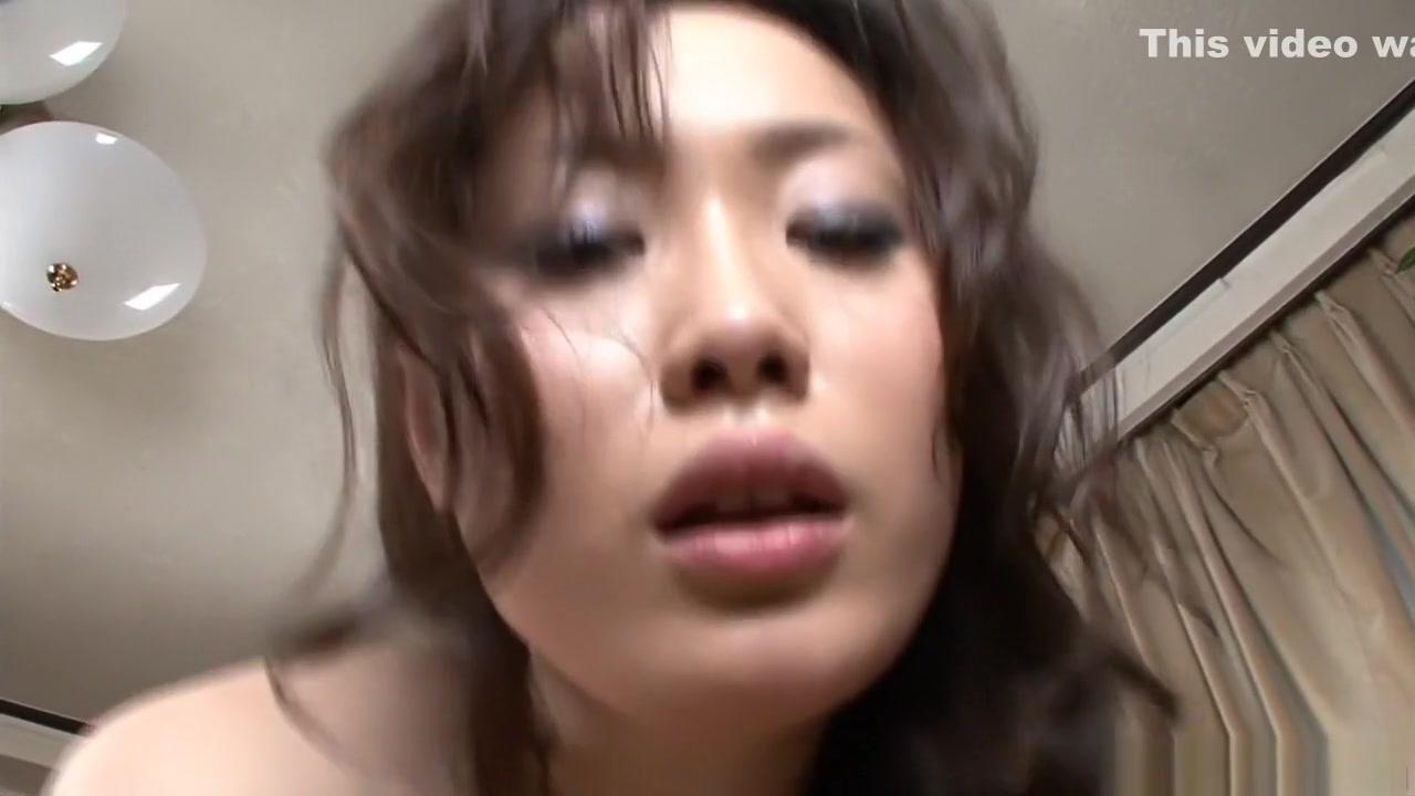Sexy por pics Funny milf gets fucked part 2