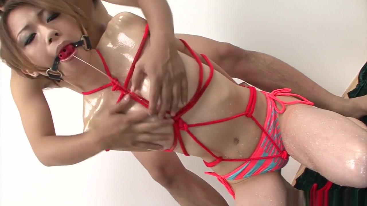 Naked Porn tube Denise milani sexy boobs