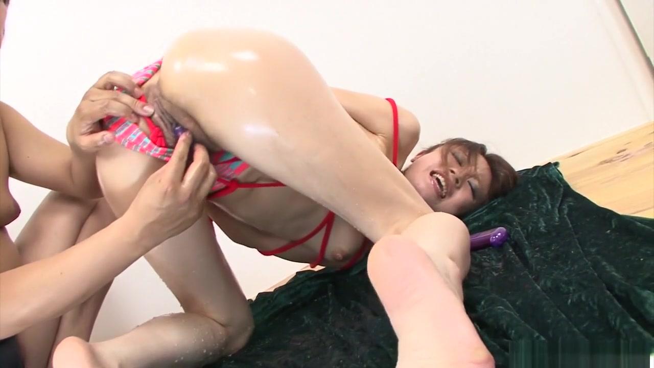 Best porno Alexa grace porn gif