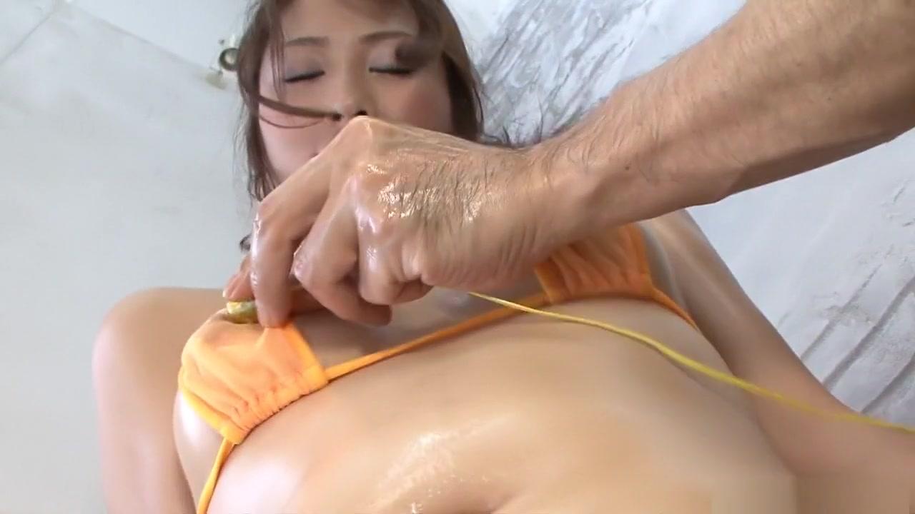 Tavros greece Porn clips