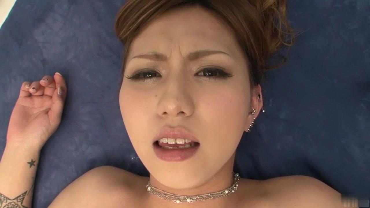 New porn Posiciones sexuale en la cama mujer fotos