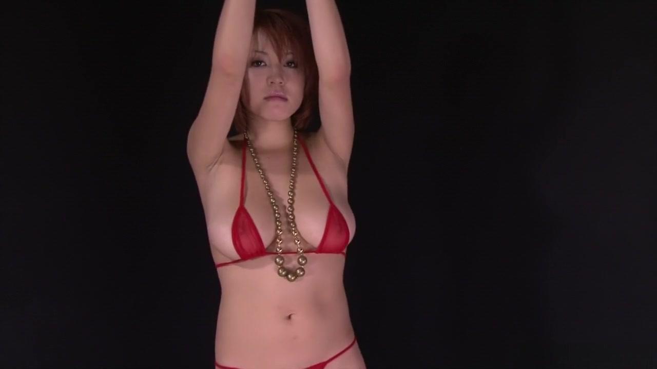 Spying milf brigitte (pussy) Sexy Galleries