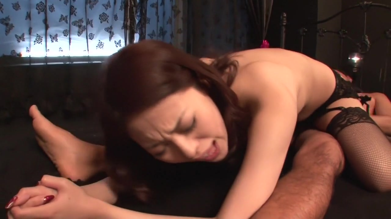 Beautiful 40 year old woman photos Pron Videos