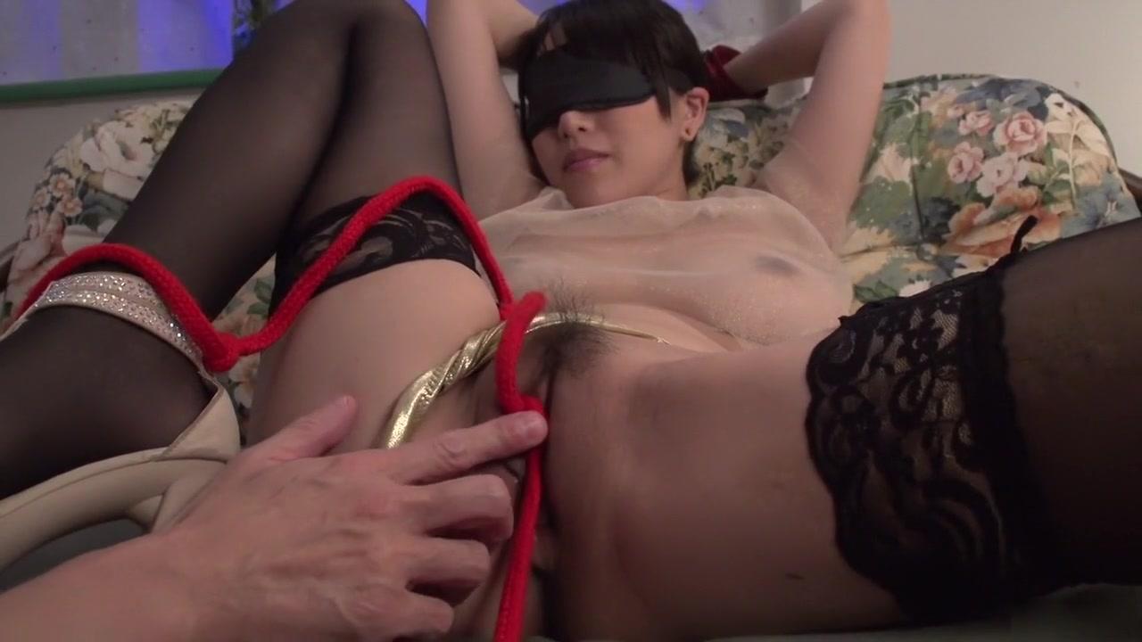 Faye jillian henning Porn pic