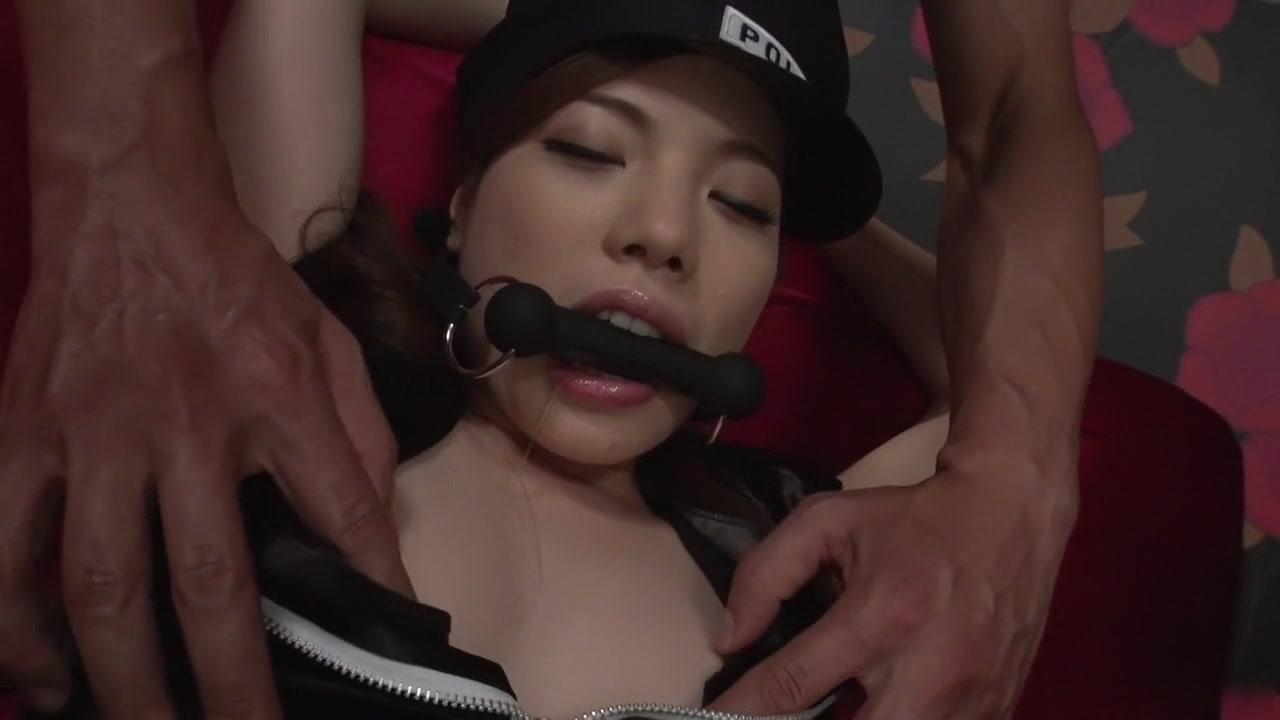 how to get a dry orgasm Porno photo