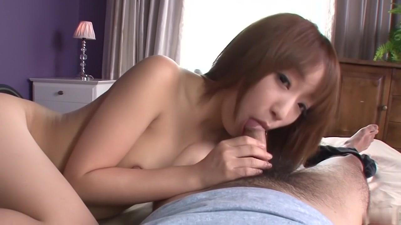 dena kaplan dating Nude pics