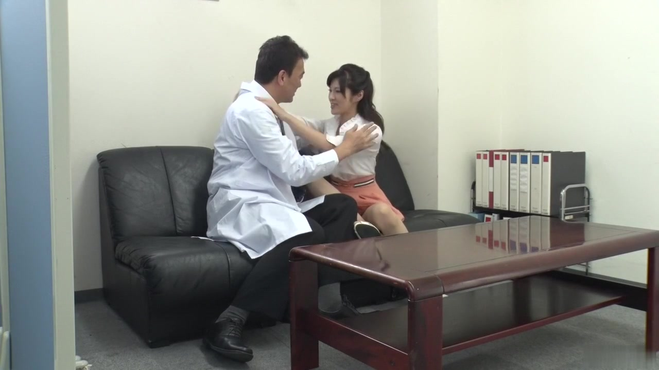 Porn galleries Torrance hatch wife sexual dysfunction