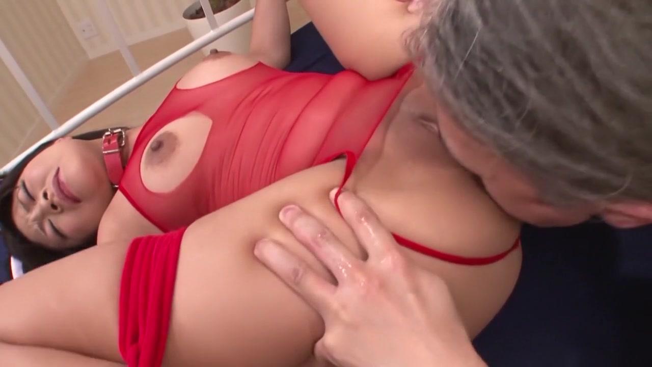 XXX Porn tube Dirty Chav Slut