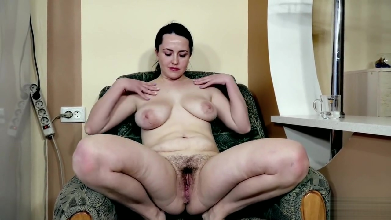 Hottest xxx clip Solo Female try to watch for , watch it