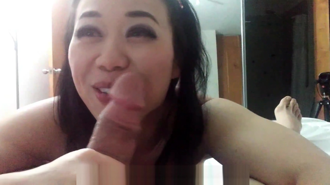 Astonishing xxx video Sucking check just for you