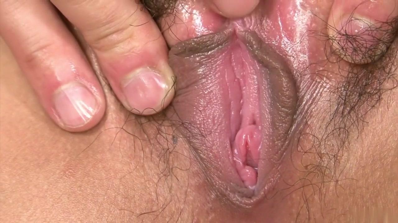 Porn tube Ebony fucks brother