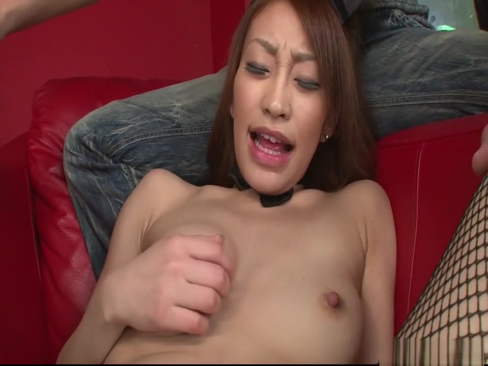 Busty european babes cocksucking at sexparty Nude 18+
