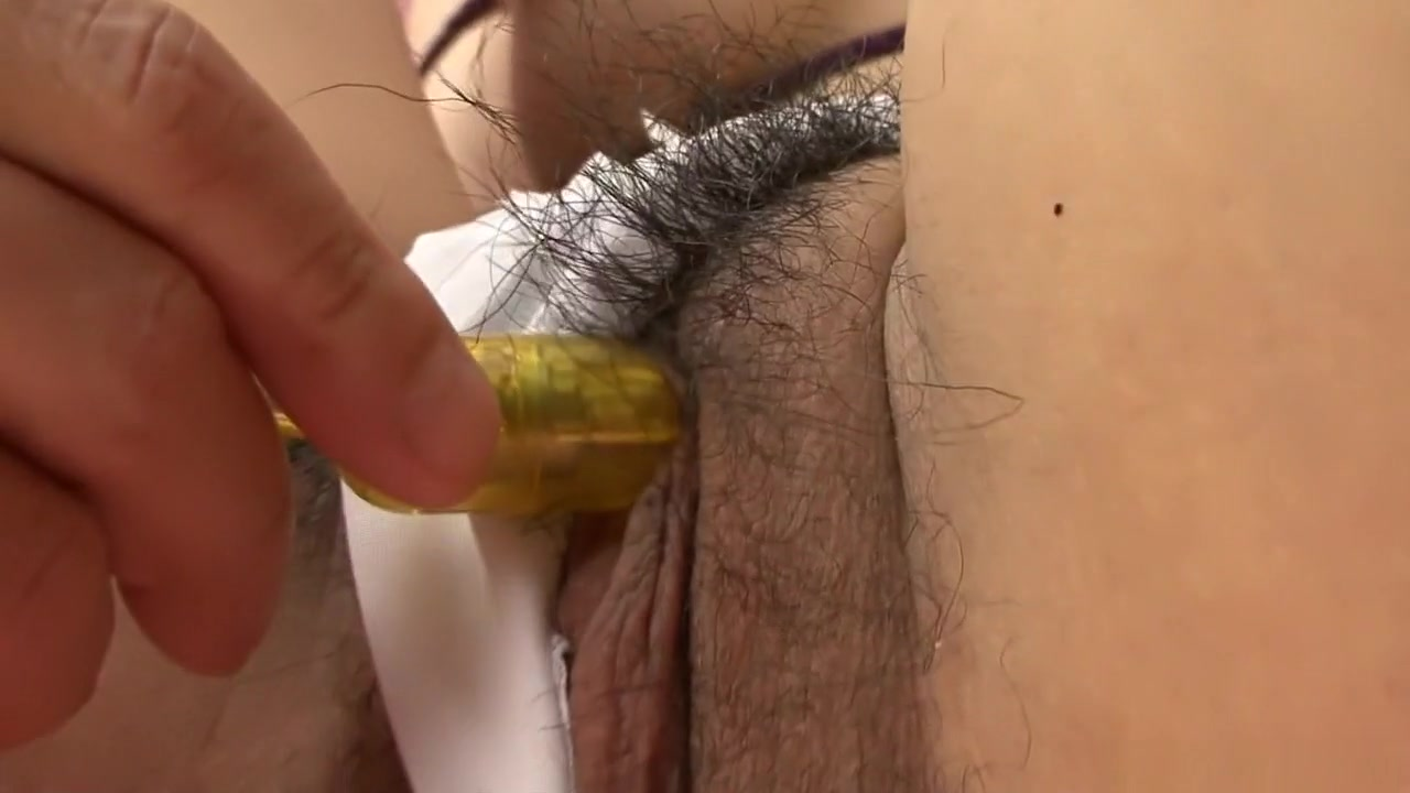 Sexy Video Gorgous redhead pussy fucking