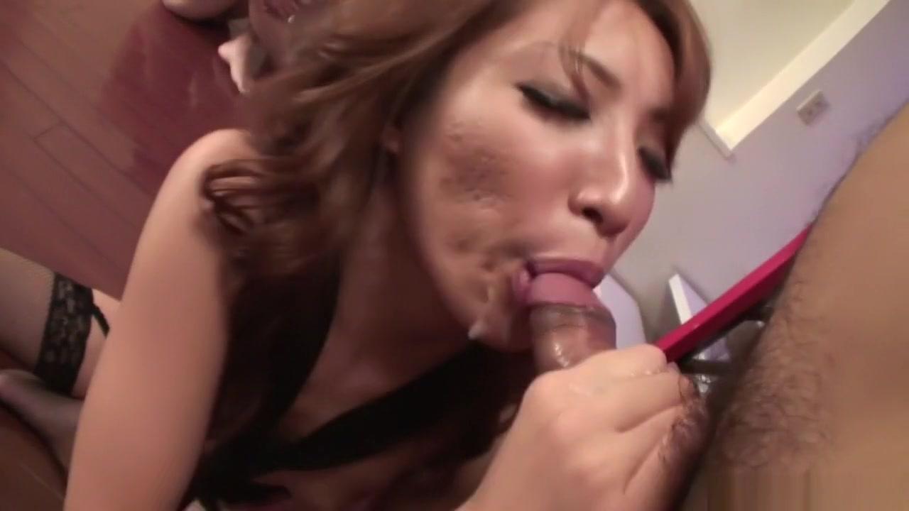 Sexy xXx Base pix Sexualne polohy nazvy
