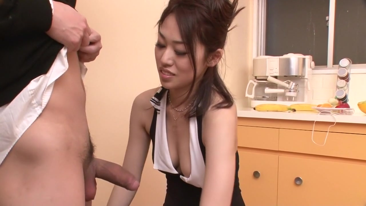 Porn archive Free big pussy images