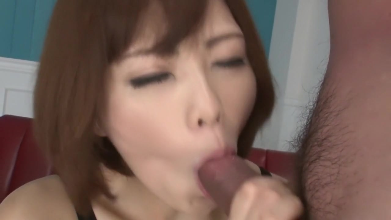 Naked xXx Nude trriple cock sex