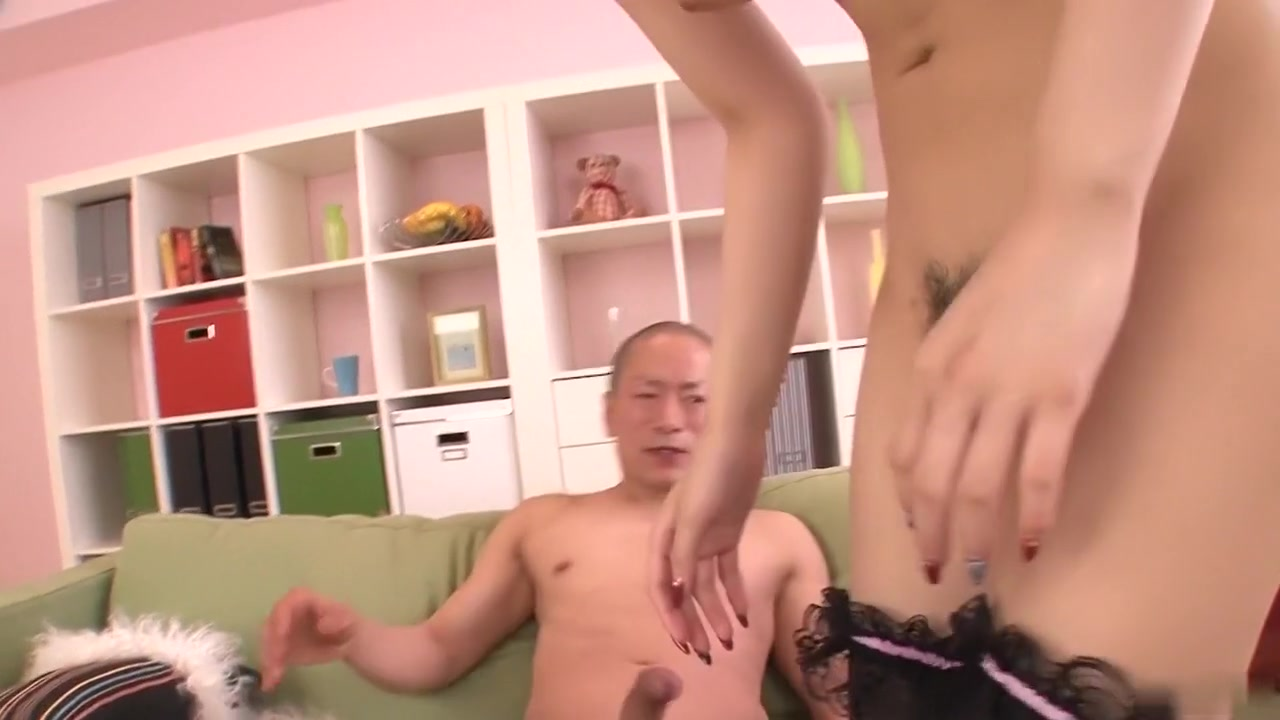 Maszk online dating Nude Photo Galleries