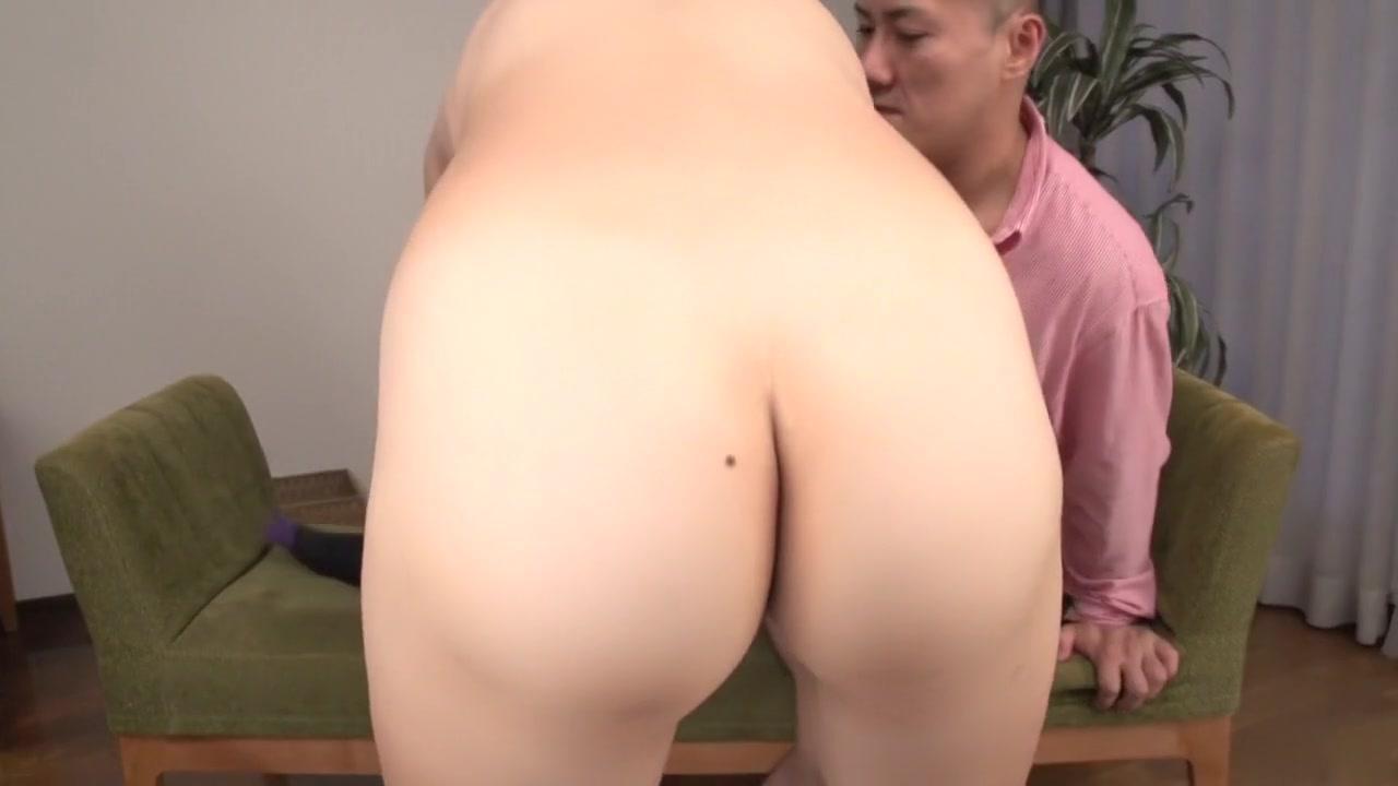 Spoiled jenny femdom Hot Nude