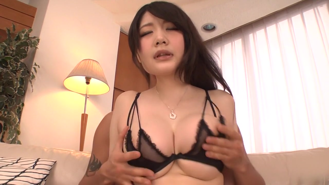 Japanese Tied And Bound Public Adult videos