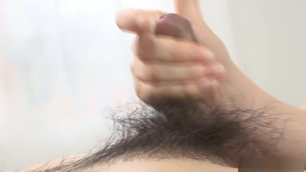 Arab mature porn xXx Images