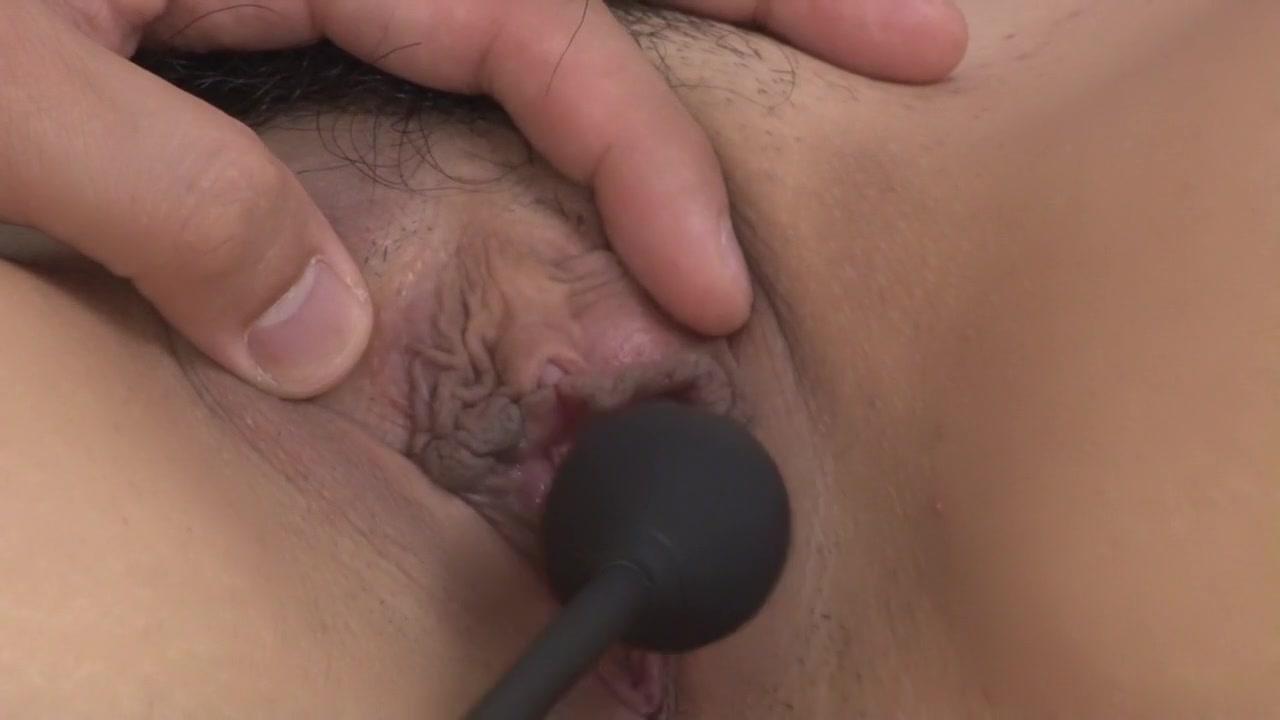 Hot Nude Zawaj dating site