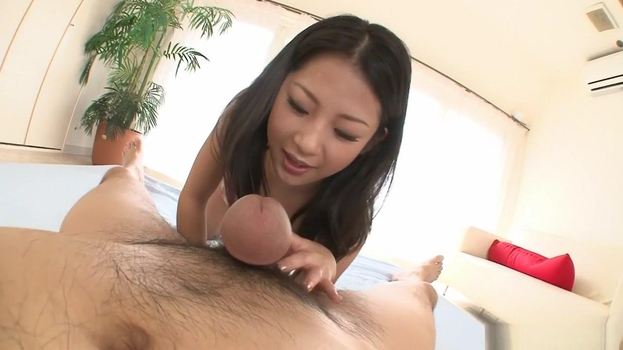 mature british housewife porn Naked FuckBook