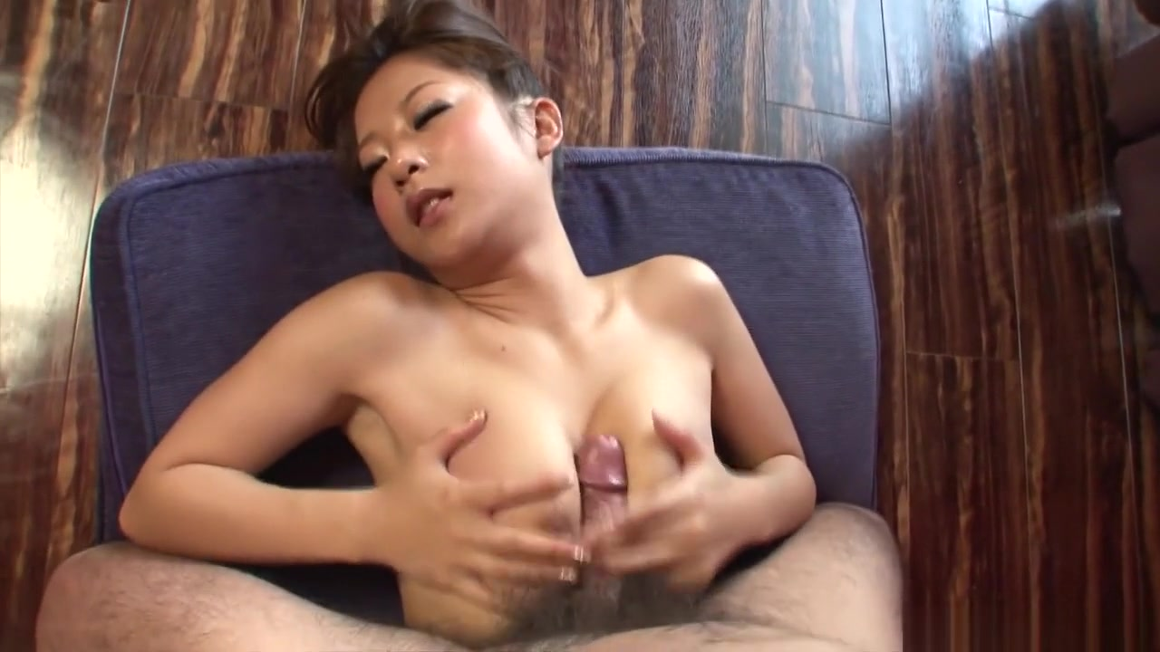 Best porno Amateur fat girl fuck