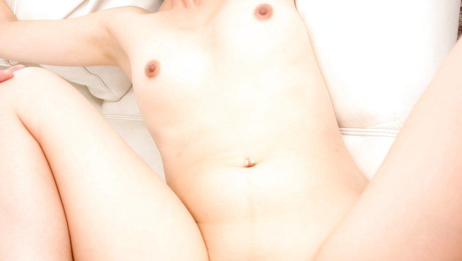 Sex photo Interracial office lesbian porn