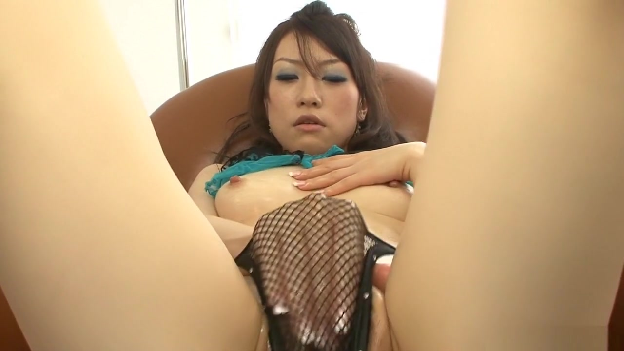 Japanese hookup sims in english online Nude photos