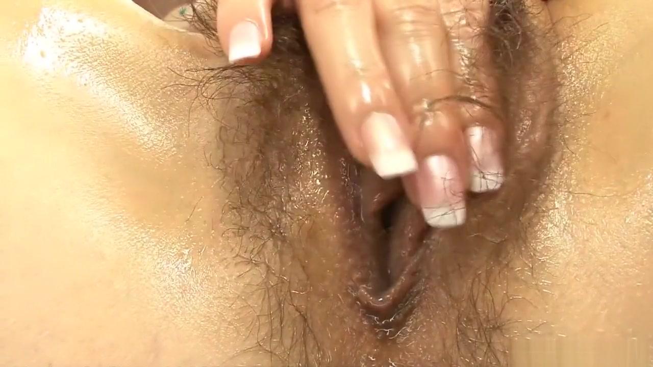 Adult gallery Twink internal creampie