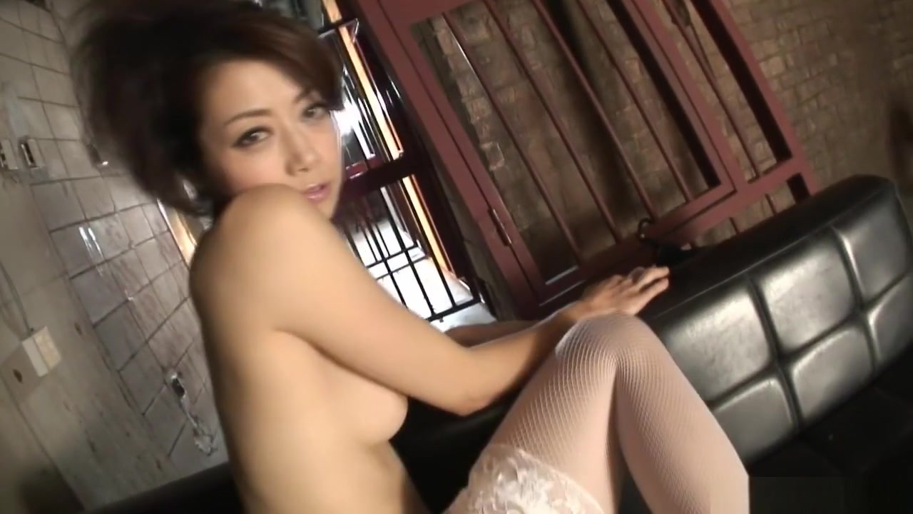 hd tube porn videos Sex photo