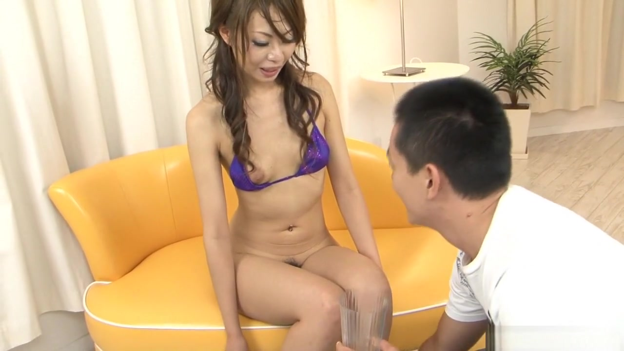 xXx Videos Milton harris at asian hookup space invaders