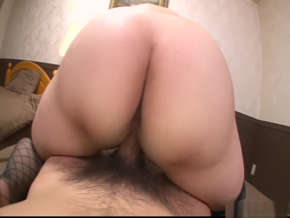 XXX Video Chubby women with big tits