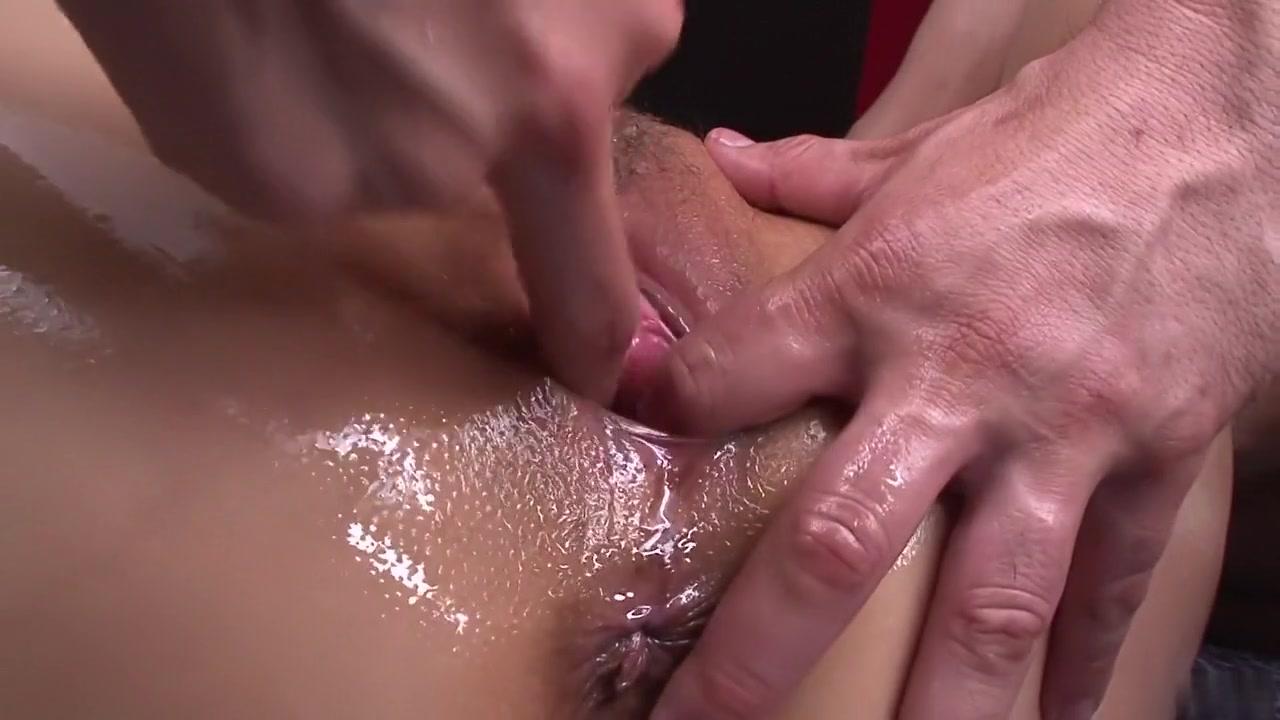 Full movie Hany Mon Sex