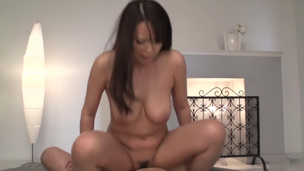 Hot Nude gallery Free erotic milf pics