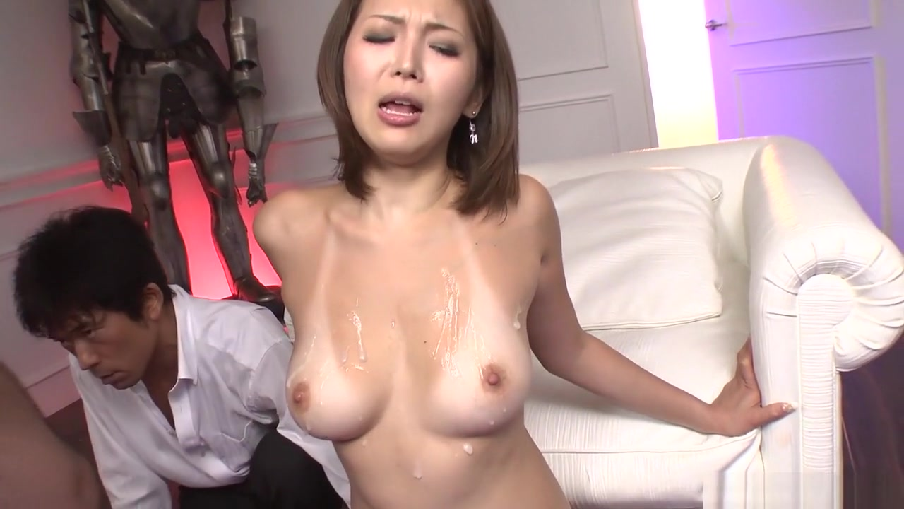Porn galleries Can i have a blowjob