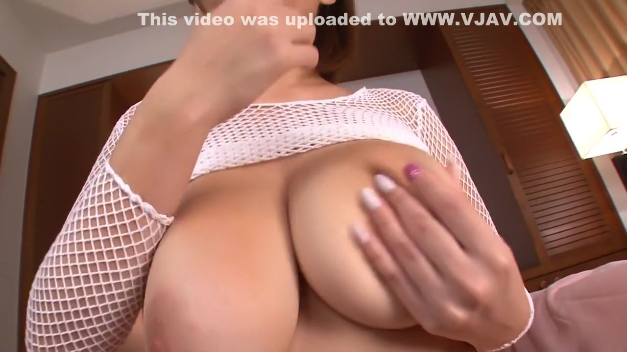 xxx pics Beautiful sexy naked