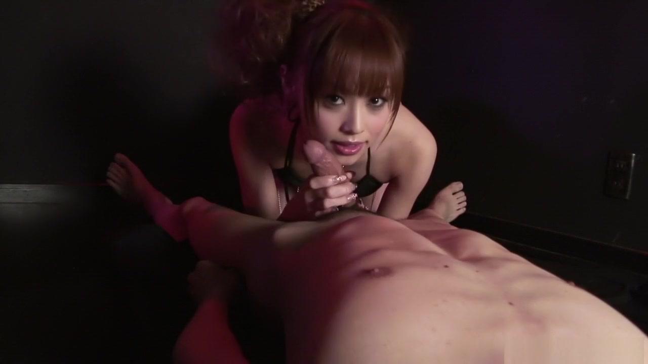 Porn galleries Lesbian Pape