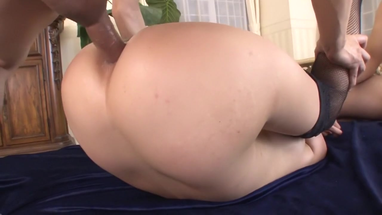 Chubby bbw moaning xXx Images