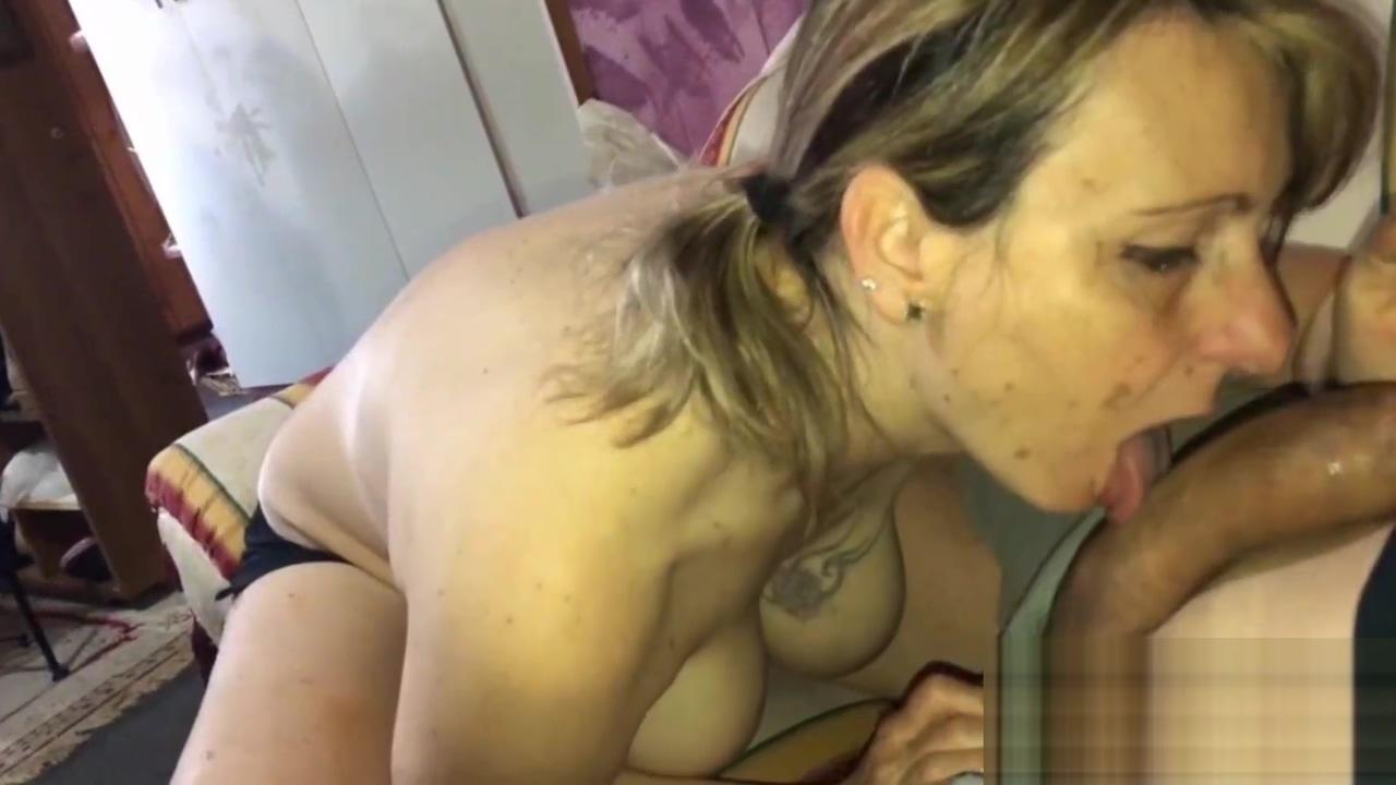 Qualcuno la definisce la regina del porno amatoriale vintage bombarier vehicel photo