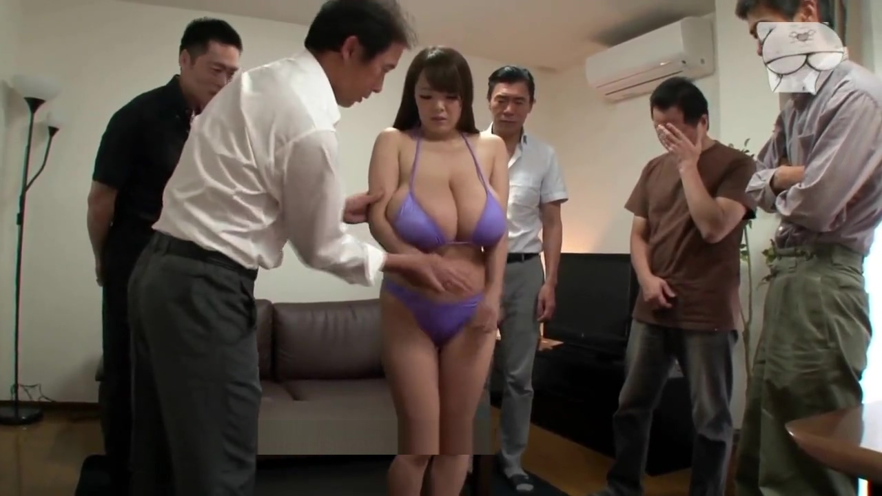 Very big japanese tits loves orgy Pregnant redhead unshaved
