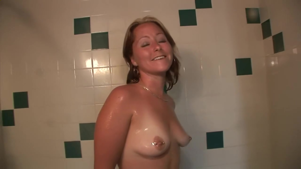 Chubby College Dorm Room Shower - DreamGirls can a man orgasm without ejaculation