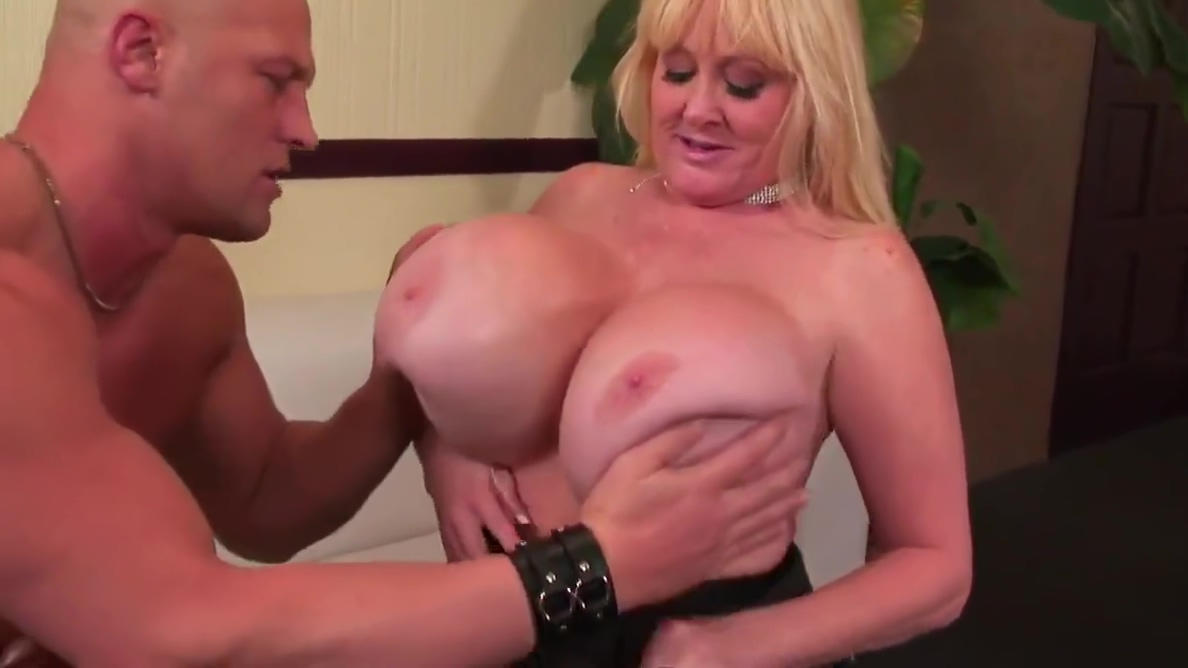 Blonde mature with gigantic fake tits gets fucked drawings of hot naked girls